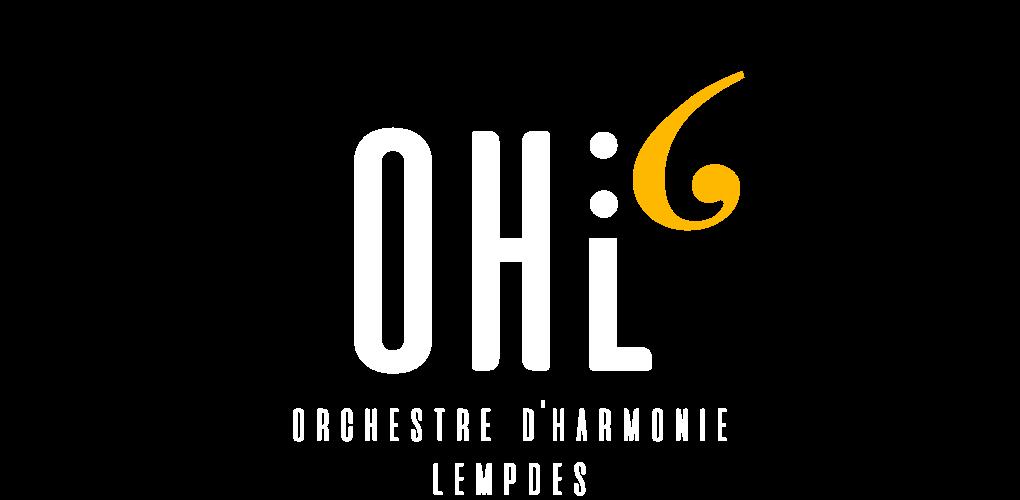 Orchestre d'Harmonie de Lempdes